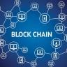 Blockchain hackeri uzeli 3.78 milijardi prošle godine