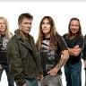 Iron Maiden ponovno u Zagrebu