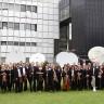 Simfonijski orkestar HRT-a i Beethoven