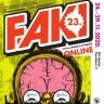 23. FAKI u AKC Medika