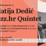 Rasprodan koncert Matije Dedića u ZKM-u