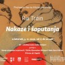 Ria Trdin - Nakaze i Šaputanja
