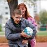 Svjetski dan djece je sutra