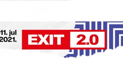 Exit 2021