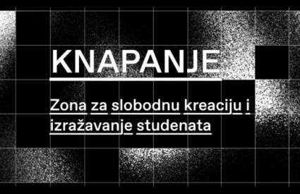KNAPanje
