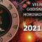 godisnji_horoskop_2021.png