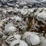 Meksički arheolozi pronašli još 119 astečkih lubanja