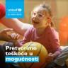 Međunarodni dan osoba s invaliditetom