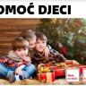 250.000 kuna za SVE dječje domove u Hrvatskoj