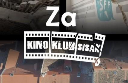 Kino klub Sisak