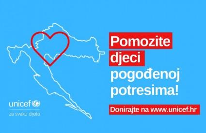 UNICEF radi...