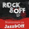 Hrvatski jazz&off otporan na pandemiju
