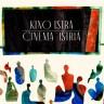 Kino Istra - projekt Motovun Film Festivala kreće OnLine