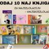 Projekt 'Ključ do znanja'