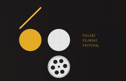 68. Pula Film Festival
