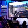 Partnerstvo AOC-a i Red Bull Racing Esportsa