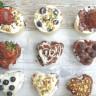 Prijatelji životinja savjetuju kako proslaviti suosjećajno Valentinovo
