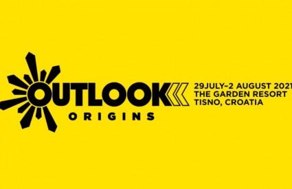 Outlook Origins