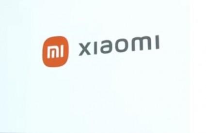Xiaomi je čvrsto na drugom mjestu