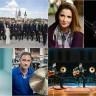 Glazba glasnija od potresa - koncert u HGZ-u