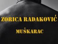Poetski tren: Zorica Radaković - Muškarac