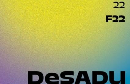 DeSADU