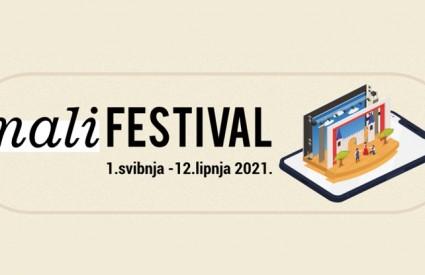 Mali festival