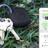 SmartThings za Samsungove uređaje