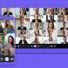 Rakuten Viber proširio grupne video pozive na 30 sudionika