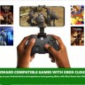 Microsoft donosi stare igre Xbox 360 na mobitele putem xClouda