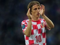 "Kakve su šanse ""Vatrenima"" na nadolazećem Europskom prvenstvu?"