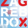 Otvoren 17. ZagrebDox