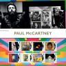 Marke u čast Paula McCartneya