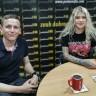 Novi podcast za mlade