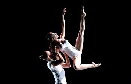 Balet Preljocaj