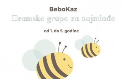 Bebokaz