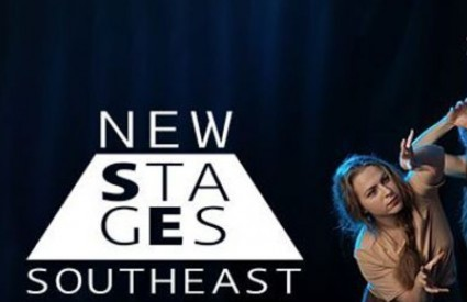 New Stages Southeast