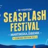 19. Seasplash najavio drugi val - izvođača