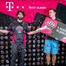 Teo Radman odnio pobjedu u finalu Hrvatski Telekom e-Lige