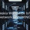 HMD Global najavljuje Nokia i CGI partnerstvo