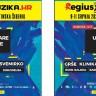 Regius Festival 2021 Martinska
