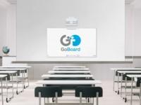 Predstavljamo Epson GoBoard
