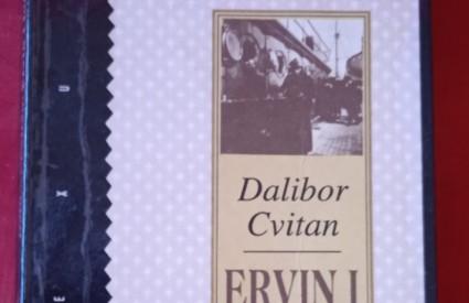 Dalibor Cvitan