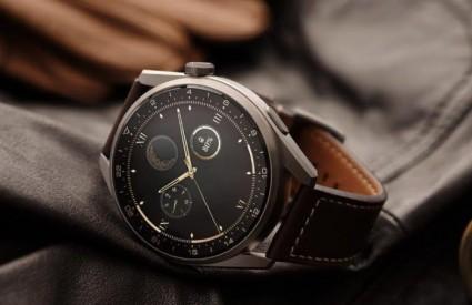 Huawei Watch 3 serija