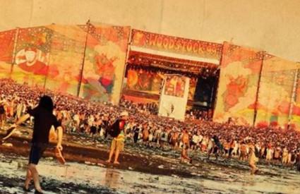 Onaj drugi Woodstock...