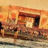 Dokumentarac o Woodstocku na HBO-u