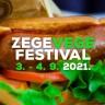 Najava ZeGeVege festivala u rujnu