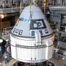 Boeing odgodio pokusni let bez posade na ISS