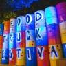 Food Track Festival od 19. kolovoza