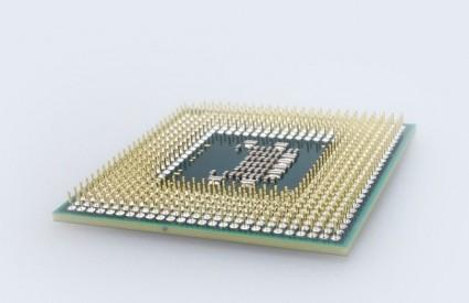 Google CPU?